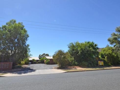 19/92 Barrett Drive Desert Springs, NT 0870