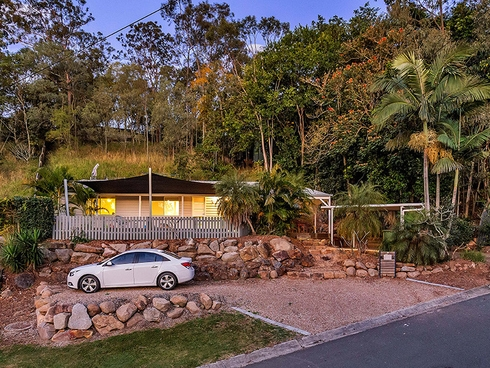 19 Beacon Drive Cornubia, QLD 4130