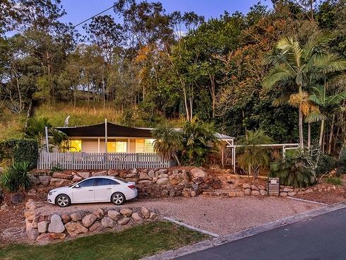 19 Beacon Drive Cornubia, QLD 4130