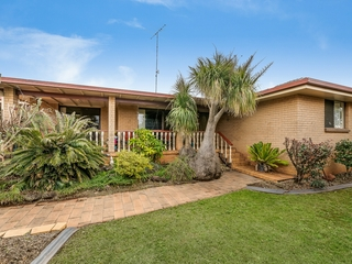 461 West Street Darling Heights , QLD, 4350