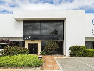 267 Great Eastern Highway Belmont , WA, 6104