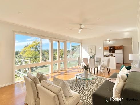 23 Clifford Street Gordon, NSW 2072