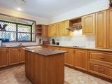 5 Dorrington Road Rathmines, NSW 2283