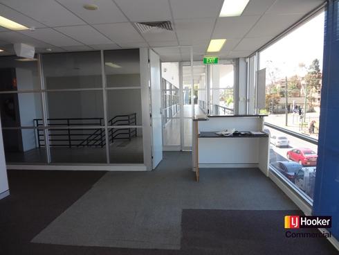 Blacktown, NSW 2148
