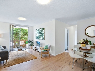 12/38 Burchmore Road Manly Vale, NSW 2093