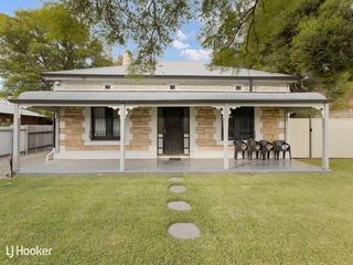 77 Churchill Road Prospect, SA 5082