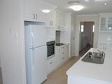 1 Edna Street Roma, QLD 4455