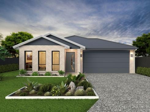 9 Blackbird Terrace Kallangur, QLD 4503