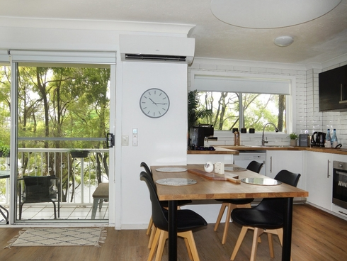 12/16 Whitby Street Southport, QLD 4215