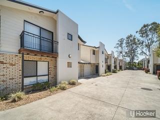 Unit 2/78 River Hills Rd Eagleby , QLD, 4207
