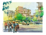 Block 1 Section 78 Cynthea Teague Crescent Greenway, ACT 2900