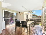 13A Flora Street Sanctuary Point, NSW 2540