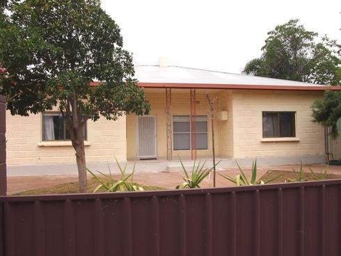 717 Williams Street Broken Hill, NSW 2880