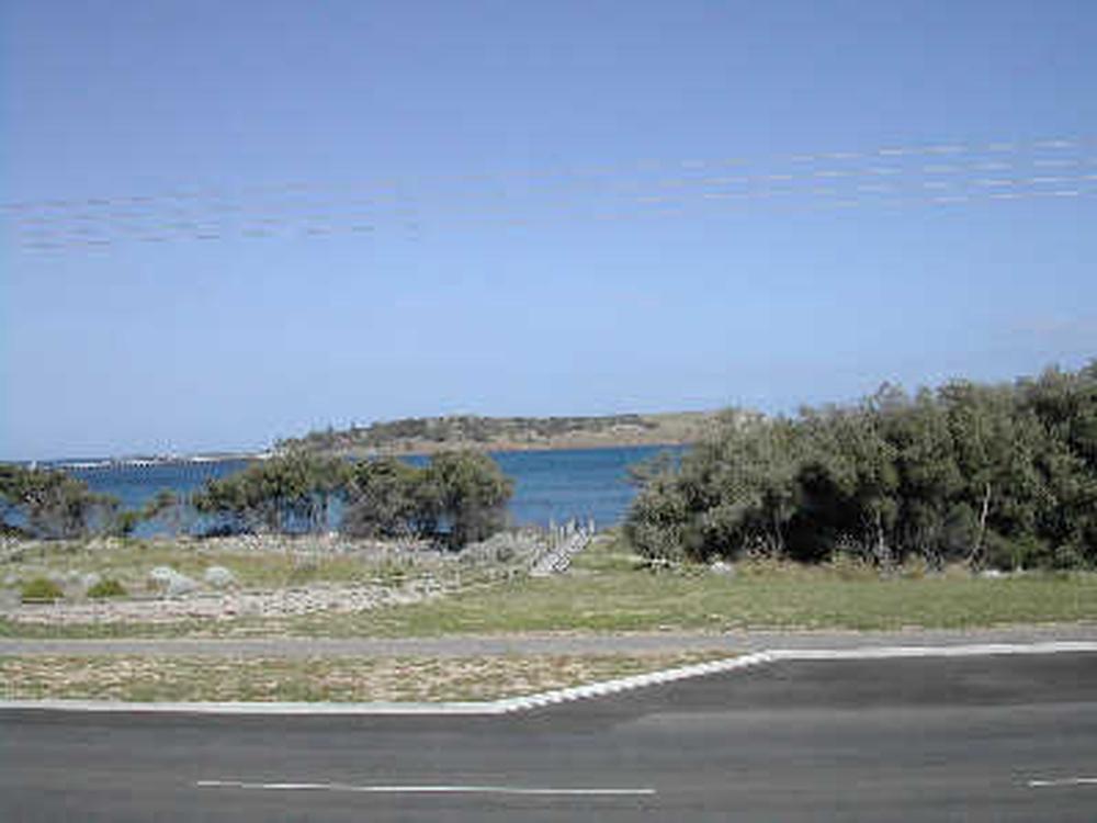 3/30 Esplanade Victor Harbor, SA 5211