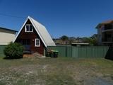 64 & 66 Head Street Forster, NSW 2428