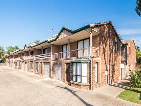 10/2 Bishop Street Eagleby, QLD 4207
