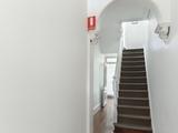 12 Ridge Street North Sydney, NSW 2060