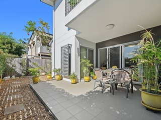 1/14 Battersby Street Zillmere , QLD, 4034