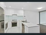 604/27 Atchison Street Wollongong, NSW 2500