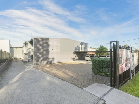 Smithfield, NSW 2164