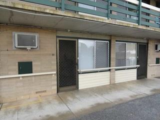 10/1 Cameron Avenue Gilles Plains , SA, 5086