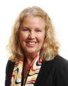 Debbie Madsen