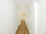 64 Montpelier Terrace Port Elliot, SA 5212