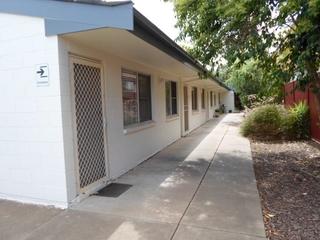 2/151 Bourke Street Dubbo , NSW, 2830