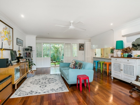 Unit 12/60 Armstrong Street Suffolk Park, NSW 2481