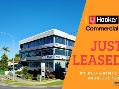 Suite 1, Level 1/43 Gordon Street Coffs Harbour, NSW 2450