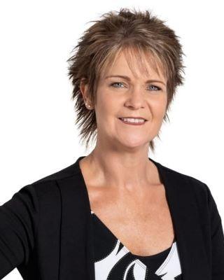 Vicki Tyler profile image