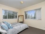 3/37 Seabeach Avenue Mona Vale, NSW 2103