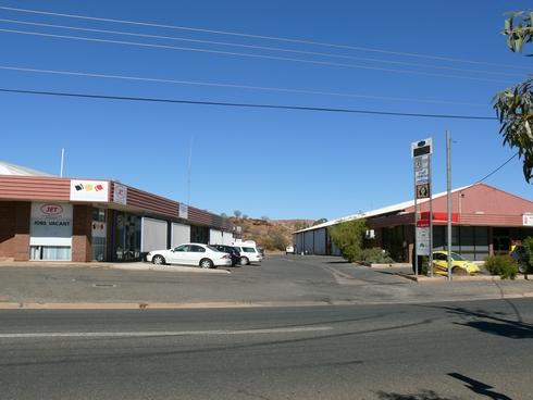 9/59 Elder Street Alice Springs, NT 0870