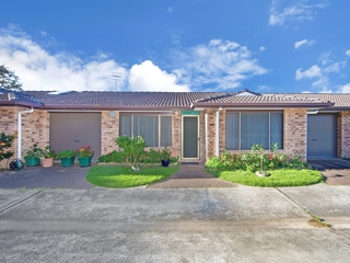 3/1-3 Kitchener Road Long Jetty , NSW, 2261