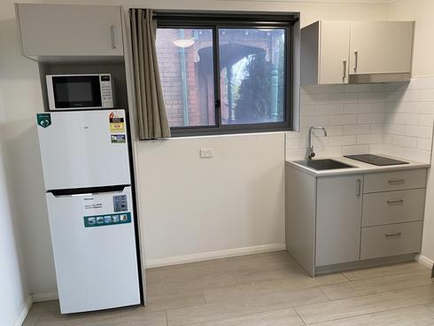 3/37 Watkin Street Rockdale, NSW 2216