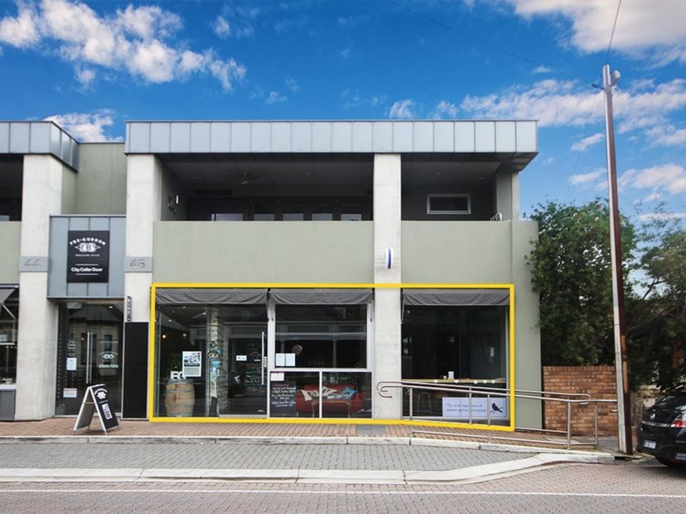 Shop 3/44 - 46 King William  Road Goodwood, SA 5034