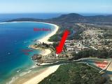 10/1 Ocean Drive South West Rocks, NSW 2431