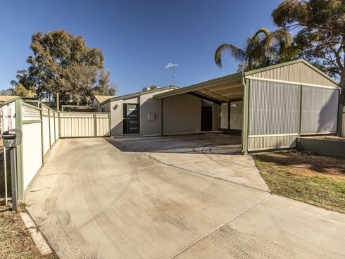 7 Turner Court Braitling, NT 0870