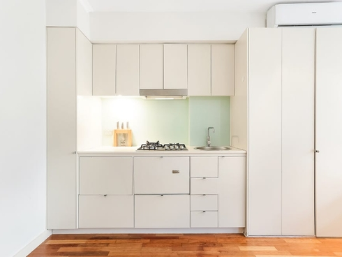 205/85 New South Head Road Edgecliff, NSW 2027
