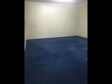 94 Balo Street Moree, NSW 2400
