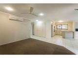 10/15a Avoca Street Bundaberg West, QLD 4670