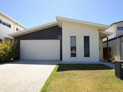 16 Macon Street Birtinya, QLD 4575