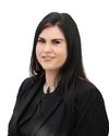 Melissa Jensen