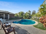 8 Coorara Court Mount Coolum, QLD 4573
