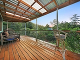 149 Petsch Creek Road Tallebudgera Valley, QLD 4228
