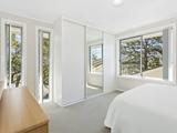 3 Amaroo Avenue Figtree, NSW 2525