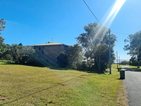 20 Hill Street Russell Island, QLD 4184