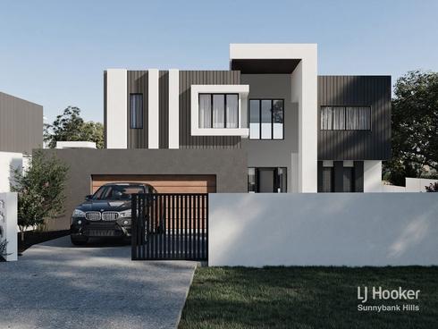 39A Wadley Street Macgregor, QLD 4109