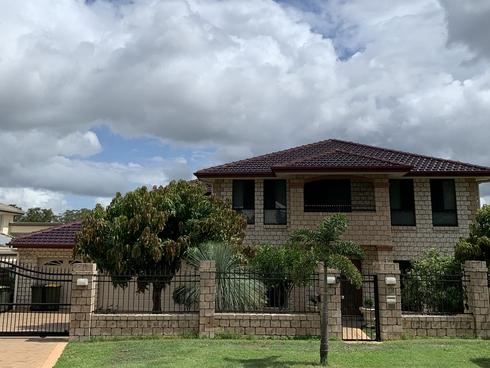 18 Samuel Street Calamvale, QLD 4116