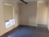 Unit 1/65 Tonkin Avenue Barmera, SA 5345